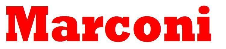 Marconi Company httpsuploadwikimediaorgwikipediacommons22