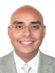 Marcos Aguilar Vega staticadnpoliticocommedia20121113marcosagu