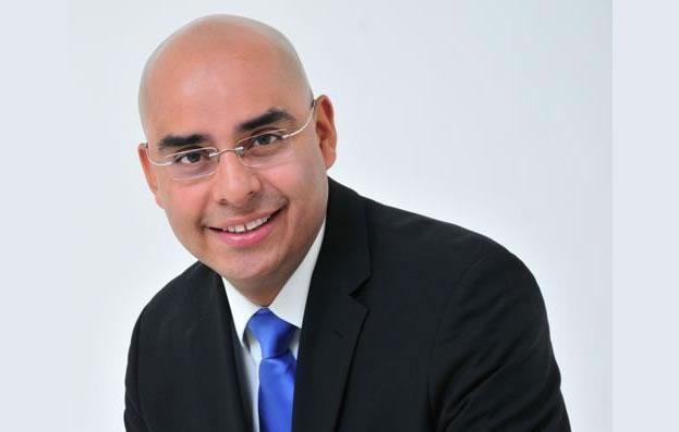 Marcos Aguilar Vega Comisin de Prcticas Parlamentarias Marcos Aguilar Vega