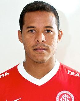 Marcos Aurélio (footballer, born 1984) i0statigcombresportefutebol4680133736658446