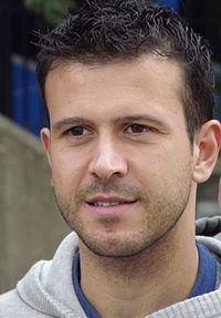 Marcos Camozzato httpsuploadwikimediaorgwikipediacommonsthu