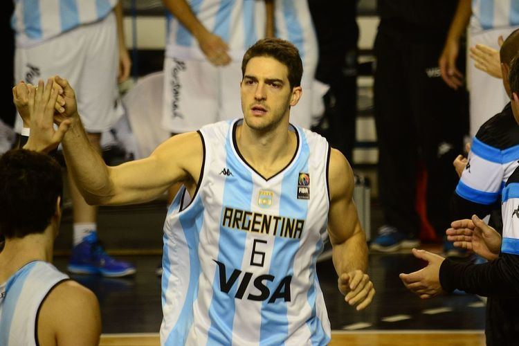 Marcos Mata Marcos Mata Wikipedia