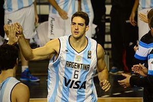 Marcos Mata httpsuploadwikimediaorgwikipediacommonsthu