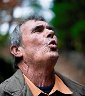 Marcos Rodriguez Pantoja Vocabulario Fundamental del Juez Roy Bean Lobos 4