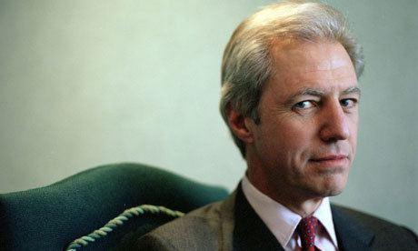 Marcus Agius Barclays boss Marcus Agius faces angry shareholders