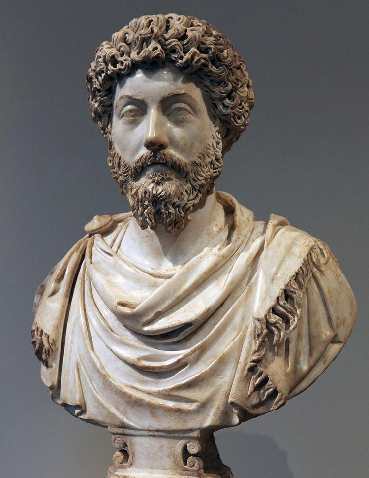 Marcus Aurelius Marcus Aurelius Paris Louvre Museum