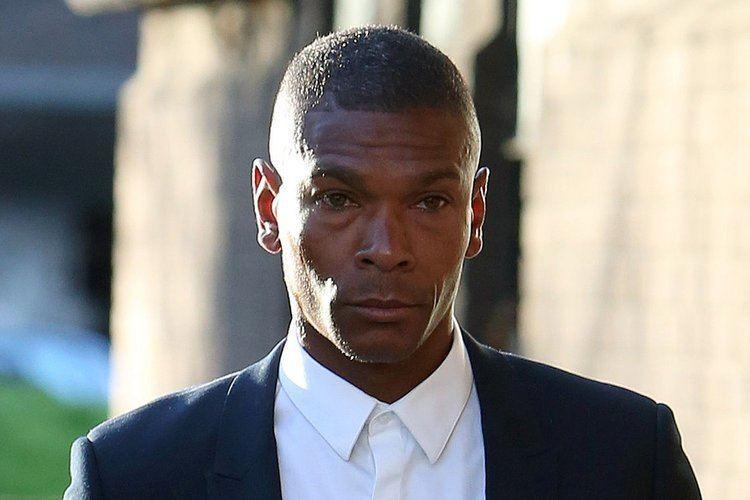 Marcus Bent Footballer Marcus Bent could face jail after admitting disturbing