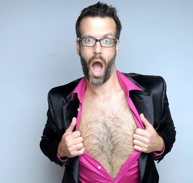 Marcus Brigstocke Marcus Brigstocke The comic39s 2013 act is a refreshing
