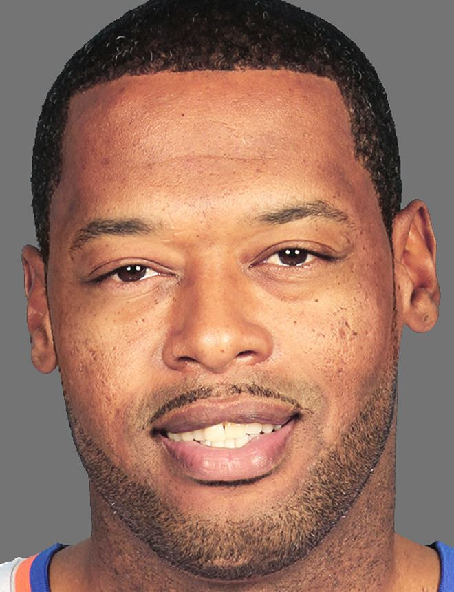 Marcus Camby lyimgcombtapires12pWuykS5k2DRihaWQ2JIXg e0a5aec2a