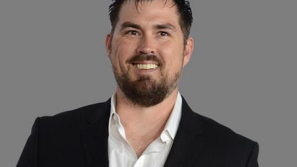 Marcus Luttrell 60 Minutes Navy SEAL Marcus Luttrell On 2005 Battle In