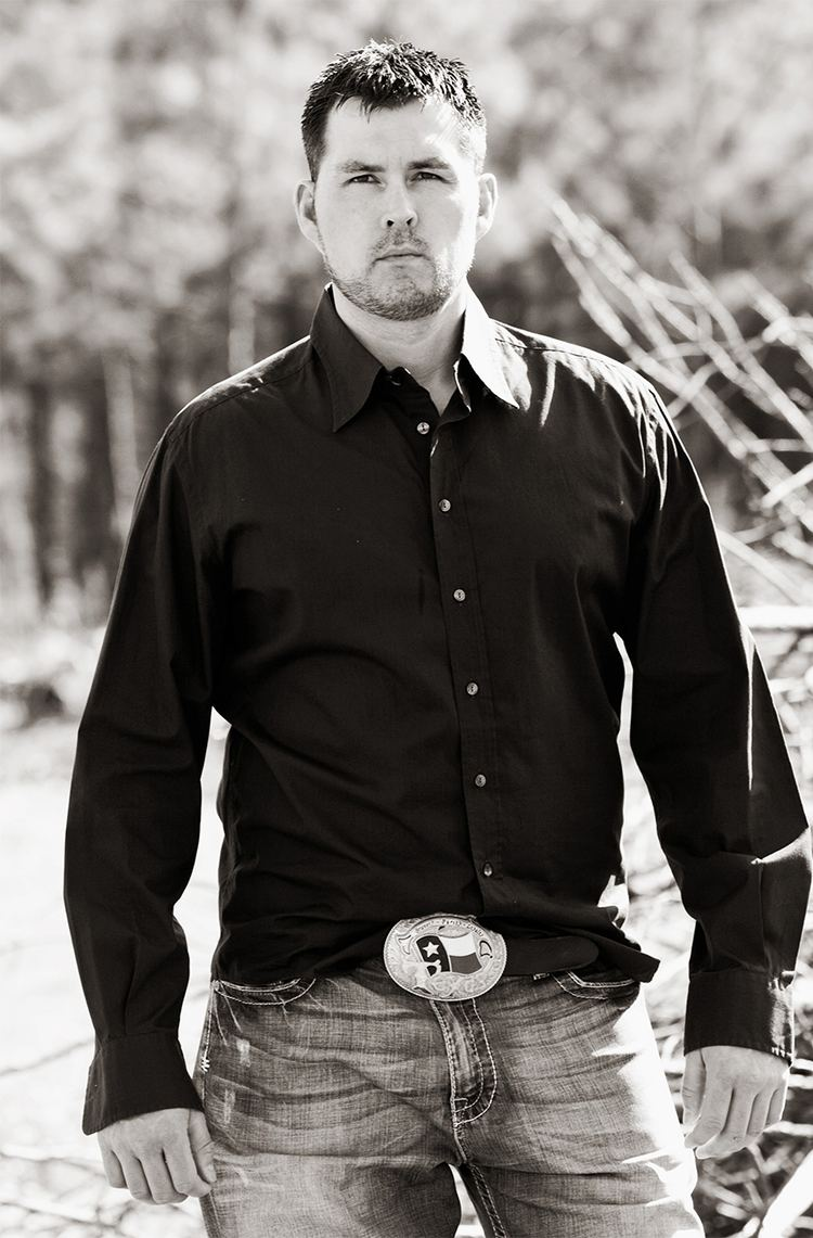 Marcus Luttrell Biography Marcus Luttrell