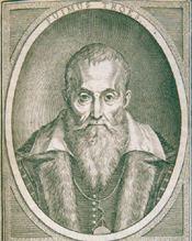 Marcus Manilius