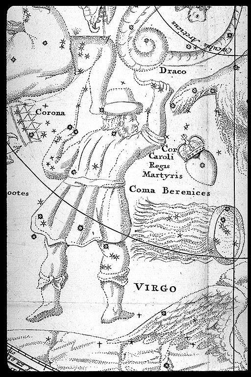 Marcus Manilius manilius containing