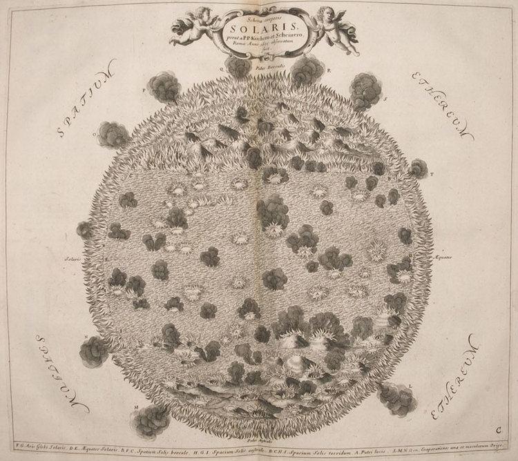 Marcus Manilius astronomicon