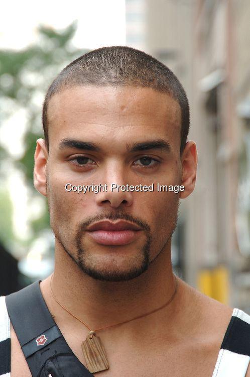 Marcus patrick boyfriend 10