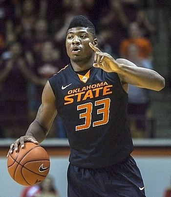 Marcus Smart DraftExpressProfile Marcus Smart Stats Comparisons and