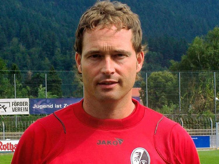 Marcus Sorg How Football Manager Thinks O39Neill And Keane Will Get On
