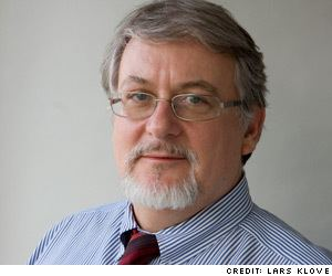 Marcus Stern (journalist) httpswwwpropublicaorgimagesmemberphotosph