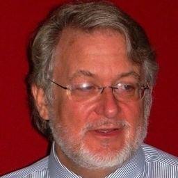 Marcus Stern (journalist) Marcus Stern Reuters Journalist Muck Rack