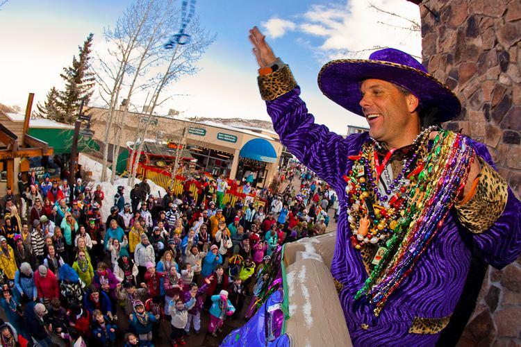 Mardi Gras Upcoming Events Mardi Gras Celebration