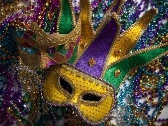 Mardi Gras Mardi Gras Holidays HISTORYcom
