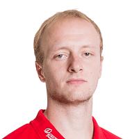 Marek Drtina wwwhokejczstaticimageshracdrdrtinamarekpng