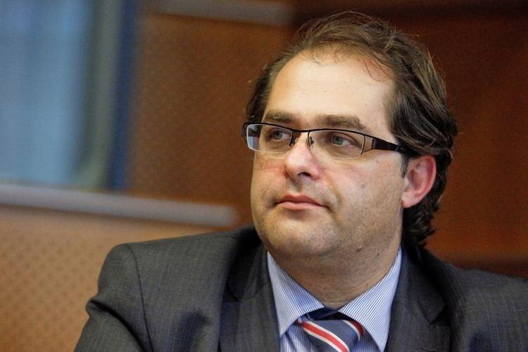 Marek Gróbarczyk Marek Grbarczyk EURACTIVcom