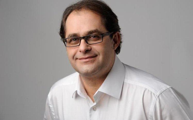 Marek Gróbarczyk Marek Grbarczyk ministrem TVP3 Szczecin Telewizja Polska SA
