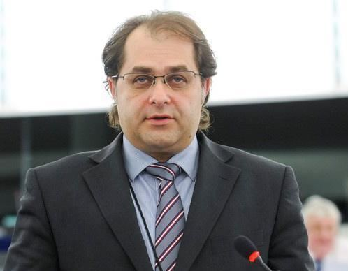 Marek Gróbarczyk Kim jest Marek Grbarczyk szef Ministerstwa Gospodarki Morskiej i