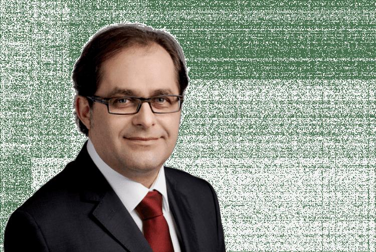 Marek Gróbarczyk Marek Grbarczyk Kancelaria Prezesa Rady Ministrw