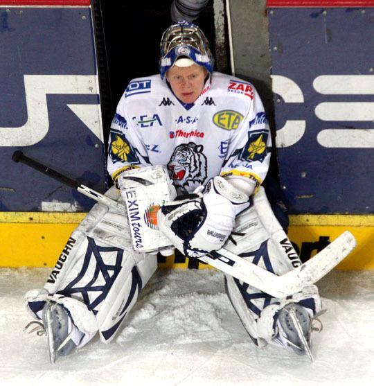 Marek Pinc HC Sparta Praha Player profile 97 Marek Pinc