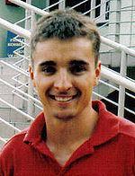 Marek Plawgo httpsuploadwikimediaorgwikipediacommonsthu
