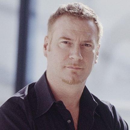Marek Reichman wwwdesigncouncilorguksitesdefaultfilesstyle
