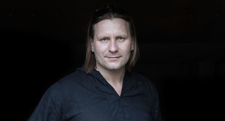 Marek Sanak Marek Sanakcom