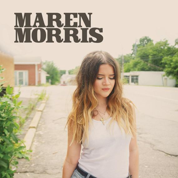 Maren Morris wwwmusicrowcomwpcontentuploads201508MarenM
