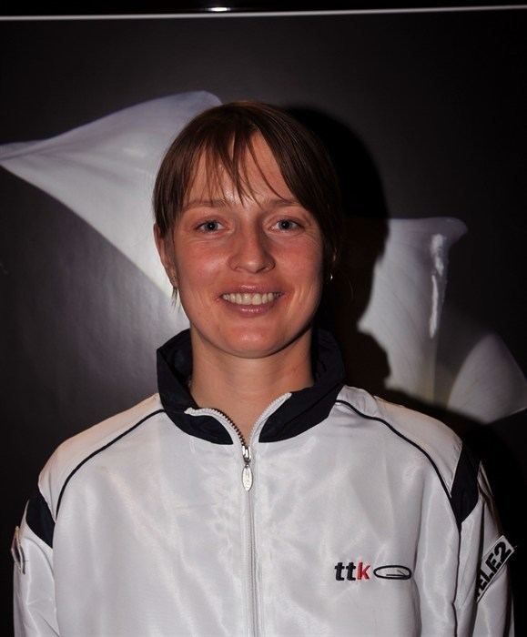 Maret Ani ITF Tennis Pro Circuit Player Profile ANI Maret EST