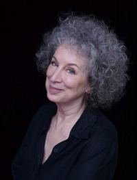 Margaret Atwood Margaret Atwood Author of The Handmaid39s Tale