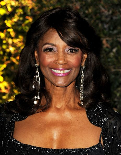 Margaret Avery Margaret Avery Photos Academy Of Motion Picture Arts And