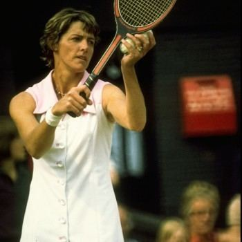 Margaret Court Margaret Smith Court Player Profiles Players and Rankings