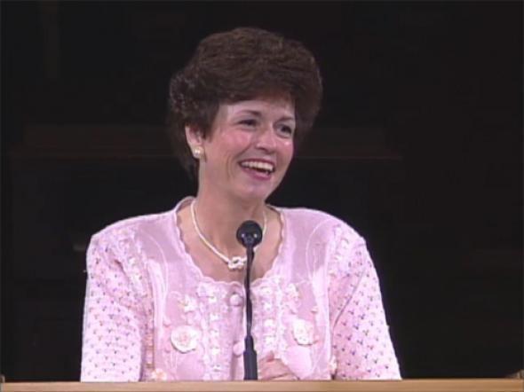 Margaret D. Nadauld Come unto Christ Margaret D Nadauld