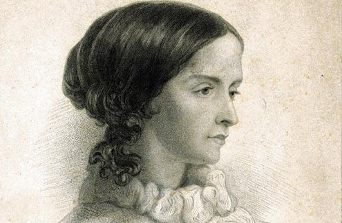 Margaret Fuller The American In Italia Ideas History 102 Counting the cost