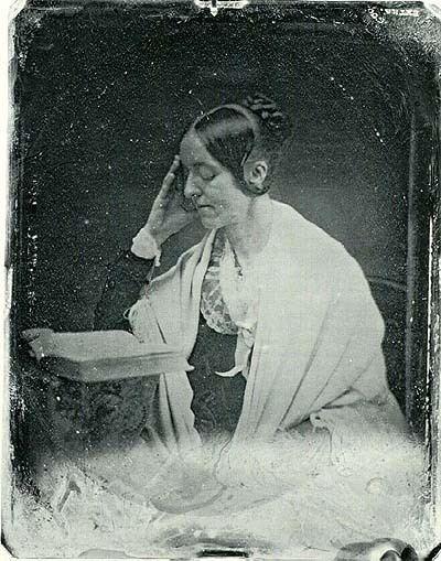 Margaret Fuller Margaret Fuller Wikipedia
