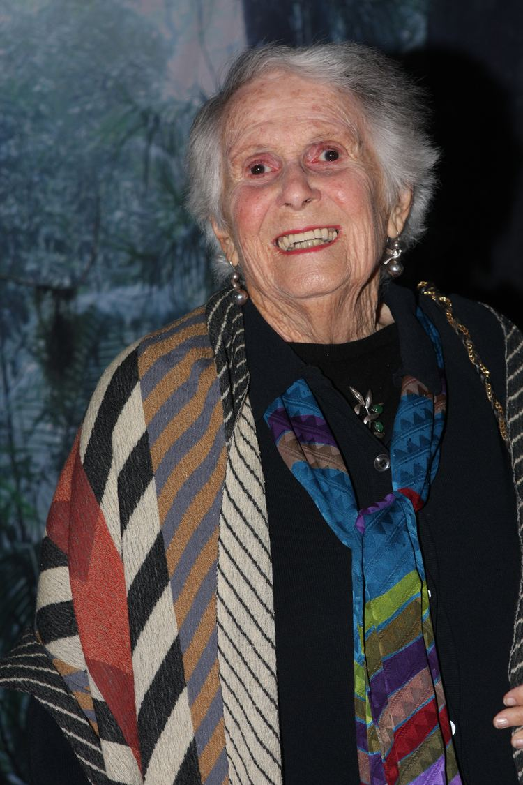 Margaret Fulton Margaret Fulton Wikipedia the free encyclopedia
