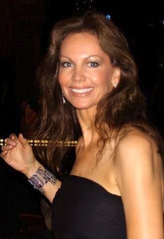 Margaret Gardiner (beauty queen) httpssmediacacheak0pinimgcom736x9f4751