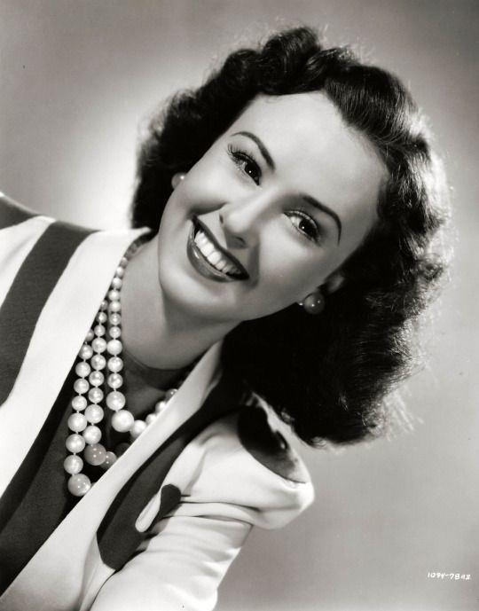 Margaret Lindsay Margaret Lindsay Old Hollywood Classic Photography I