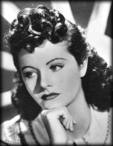 Margaret Lockwood Margaret Lockwood wwwwickedladycom