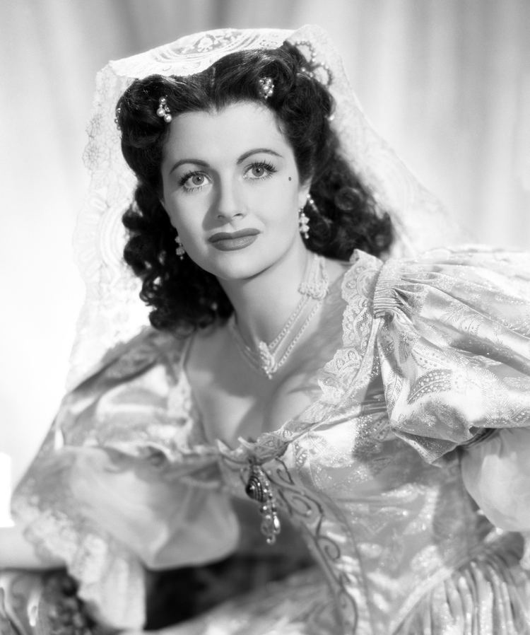 Margaret Lockwood Margaret LockwoodAnnex