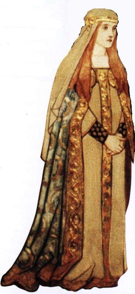 Margaret, Maid of Norway Margaret Maid of Norway Alchetron the free social encyclopedia