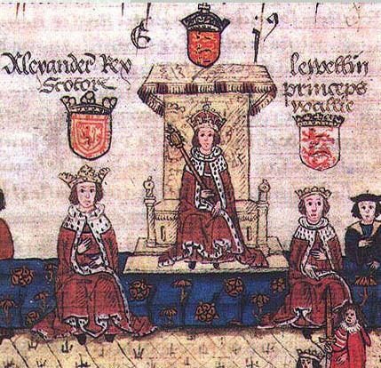 Margaret, Maid of Norway Margaret Maid of Norway The Freelance History Writer