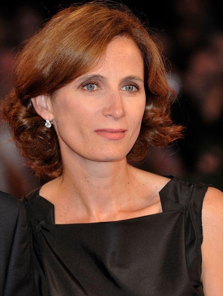 Margaret Mazzantini httpsuploadwikimediaorgwikipediacommons22